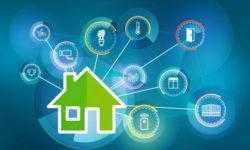 «Яндекс» начал работу над созданием собственной системы «умный дом»