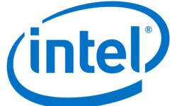 Задержка 10-нм техпроцесса может разорить одного из крупных клиентов Intel