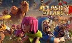 Злоумышленники используют игру «Clash of Clans» для отмывания денег с краденых кредиток