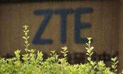 ZTE получила отсрочку в США