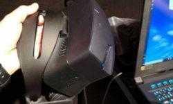 Acer OJO 500: очки смешанной реальности с оригинальной конструкцией