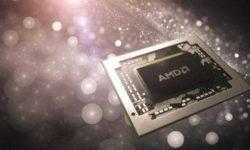 AMD будет выпускать свои 7-нм CPU и GPU на мощностях TSMC