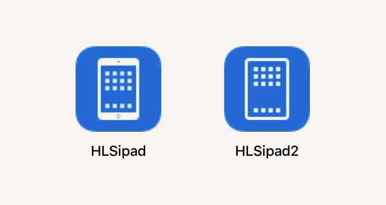 Фото Анализ iOS 12 Beta 5 указывает на iPad с Face ID, тонкими рамками и без кнопки Home