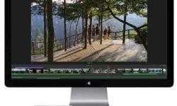 Apple готовит обновлённую версию компьютера Mac mini