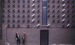 Бизнес просит право на персональные данные пользователей