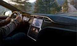 Бывший инженер Tesla: меня уволили за соображения безопасности