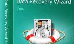 Как восстановить удаленные с носителя файлы