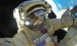 Эксперимент по исследованию веществ космического происхождения входит в новую стадию