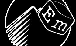 Embox начинает восхождение на Эльбрус