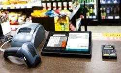 Фиктивные чеки, медленное «железо», нелегальный алкоголь и другие проблемы онлайн-касс