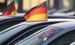 Германия установила рекорд по росту экспорта подержанных автомобилей после дизельгейта