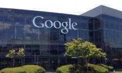 Glassdoor: Google и Ernst & Young больше не требуют наличия высшего образования при приёме на работу