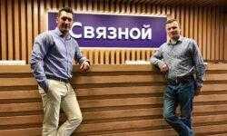 Глава туристического сервиса «Связной Трэвел» Алексей Дорош покинул компанию ради собственных проектов