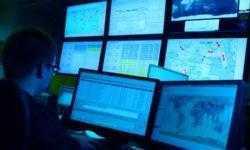 Глобальная система связи «Сфера» получит защиту от хакеров
