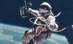 Грязная история NASA: как астронавтам агентства 57 лет приходилось мучатся при походе в туалет