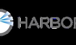 Harbor — реестр для Docker-контейнеров с безопасностью «из коробки»