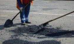 ИИ научили определять, где нужно в первую очередь ремонтировать дорогу