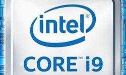Intel Core i9-9900K будет на треть дороже Core i7-8700K