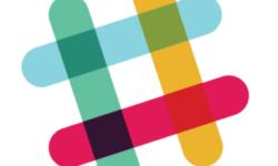 Инвесторы оценили Slack в $7,1 млрд