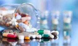 Искусственный интеллект обучили создавать лекарства с нуля