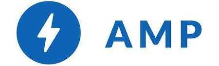Используем AMP как библиотеку общего назначения для создания быстрых динамических сайтов