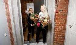 Кейс: две студентки запустили в Москве сеть маникюрных салонов со стартовым капиталом в 700 тысяч рублей