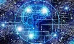 LG откроет лабораторию искусственного интеллекта