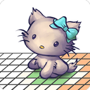 LoPoly 1.0.5 для Android (Android)