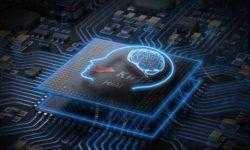 Массовые поставки 7-нм чипа Huawei Kirin 980 начнутся до конца года
