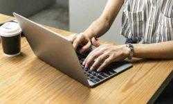 На мировом рынке ноутбуков ожидается затишье