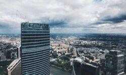 Налоговые льготы для резидентов особых экономических зон