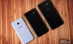 Названы самые популярные смартфоны, сдаваемые россиянами в trade-in