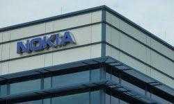 Nokia получит почти $3,5 за каждый проданный 5G-телефон