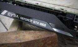 Новая статья: Тестирование девяти разных NVIDIA GeForce GTX 1060: есть ли смысл покупать видеокарту с 3 Гбайт памяти?