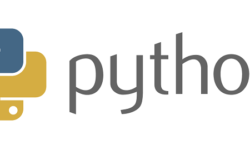 Новые курсы по Python от Mail.Ru Group