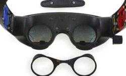 Очки Magic Leap One — очки за $2295 с ремонтопригодностью 3 из 10