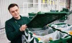 «Перекрёсток» открыл в Москве первый «магазин без покупателей»