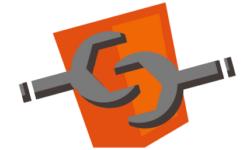 [Перевод] Как работает JS: пользовательские элементы