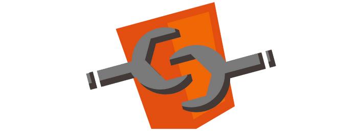 Фото [Перевод] Как работает JS: пользовательские элементы