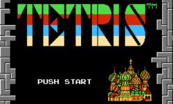 [Перевод] Как я научил ИИ играть в Tetris для NES. Часть 1: анализ кода игры