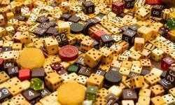 [Перевод] Как жульничать при игре в кости – советы игрового эксперта