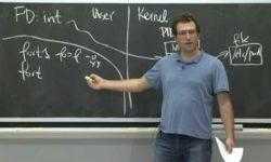 [Перевод] Курс MIT «Безопасность компьютерных систем». Лекция 6: «Возможности», часть 2