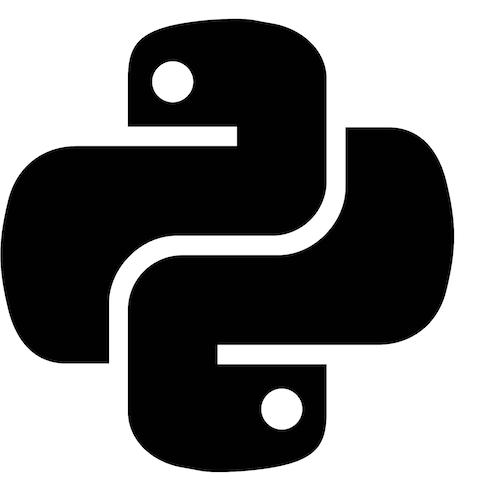 Фото Песочница и шпаргалка по изучению Python
