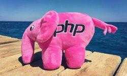 PHP-Дайджест № 136 (24 июля – 6 августа 2018)