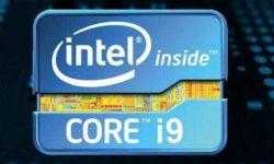 Подтверждены характеристики Core i9-9900K и Core i7-9700K: до 4,7 ГГц для восьми ядер реальны
