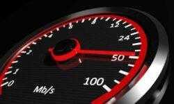 После требования указывать точную скорость соединения провайдеры Великобритании снизили рекламные цифры в среднем на 41%
