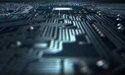 Процессоры AMD могут оказаться лучшим выбором для трассировки лучей в Battlefield V