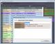 Программа для сервисного центра 1.38 (Windows)