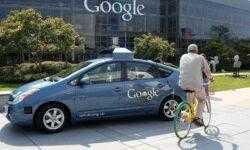 Разбор стратегии Google: ставка на искусственный интеллект, облака, беспилотные автомобили и медицину