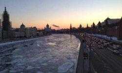 Реальная история о том, как ты будешь переезжать в Москву и с чем тебе придётся столкнуться